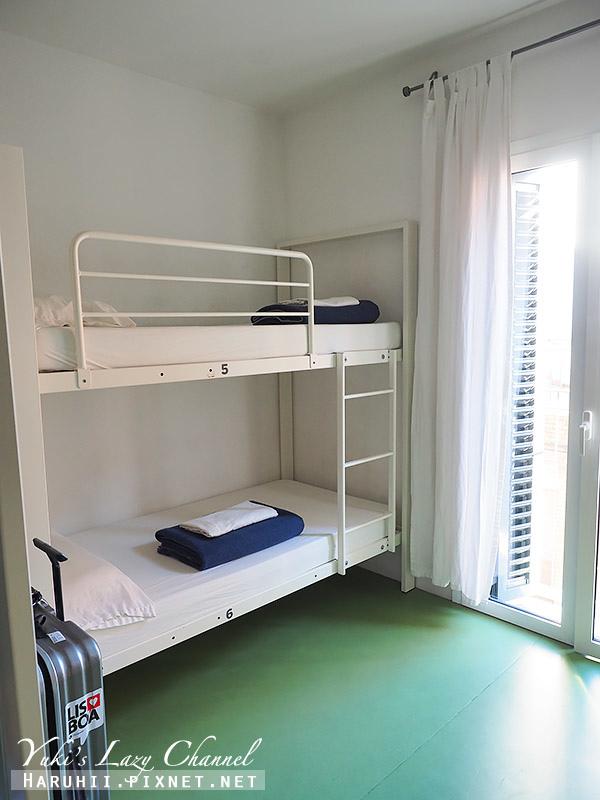 Sant Jordi Gracia Hostel 10.jpg