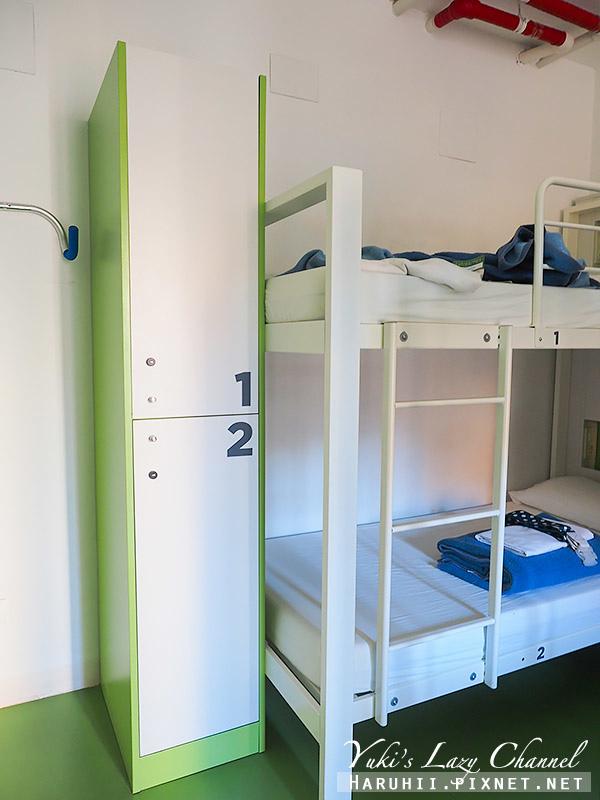 Sant Jordi Gracia Hostel 12.jpg