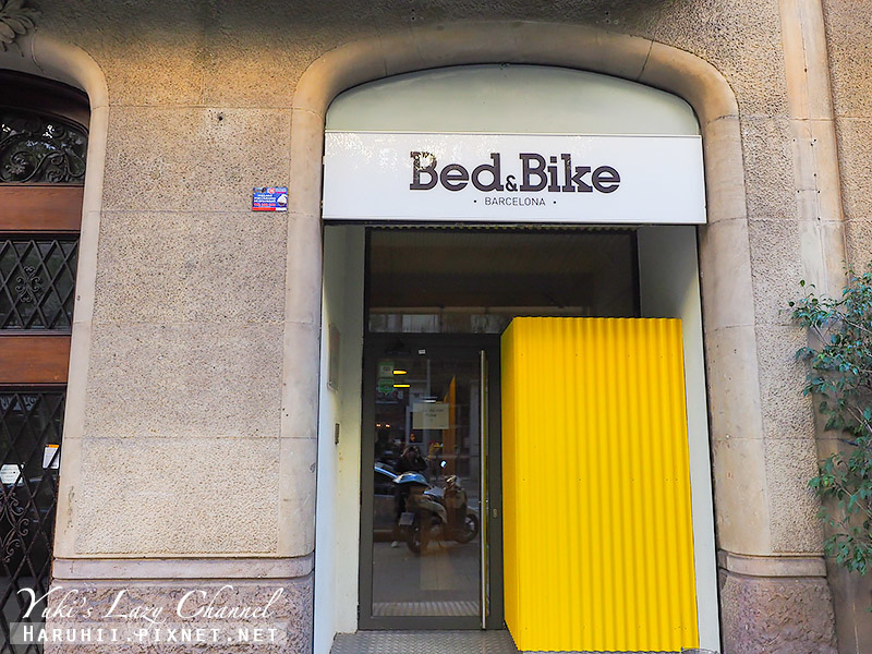 Bed and Bike Barcelona.jpg