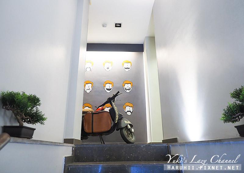 Don Moustache Hostel小鬍子禮物精品旅舍9.jpg