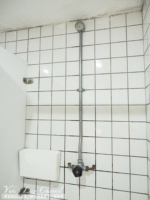 Don Moustache Hostel小鬍子禮物精品旅舍14.jpg