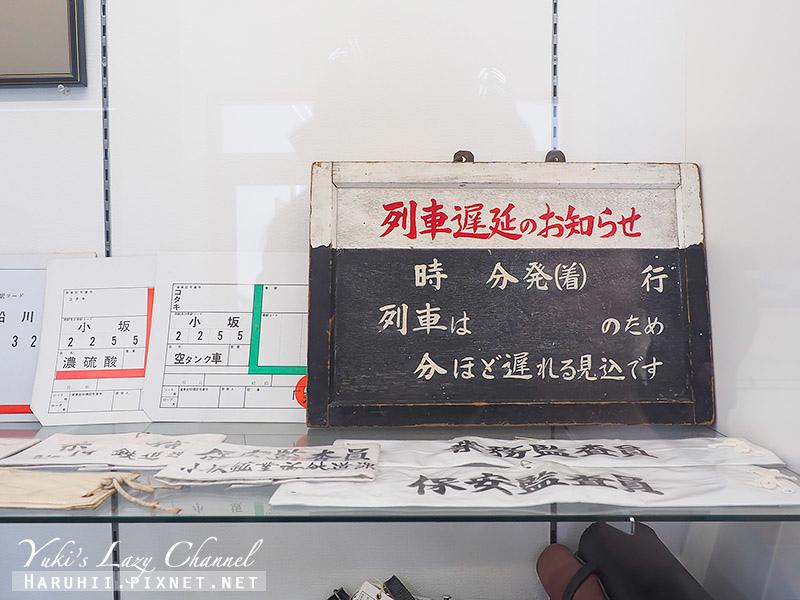 小坂鐵道樂園22.jpg