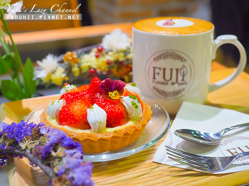 fuji flower cafe22.jpg