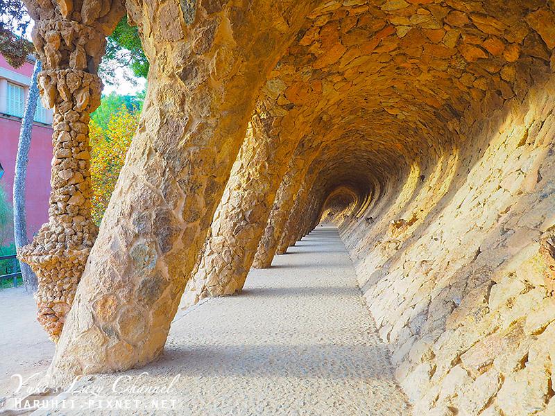 奎爾公園park guell33.jpg