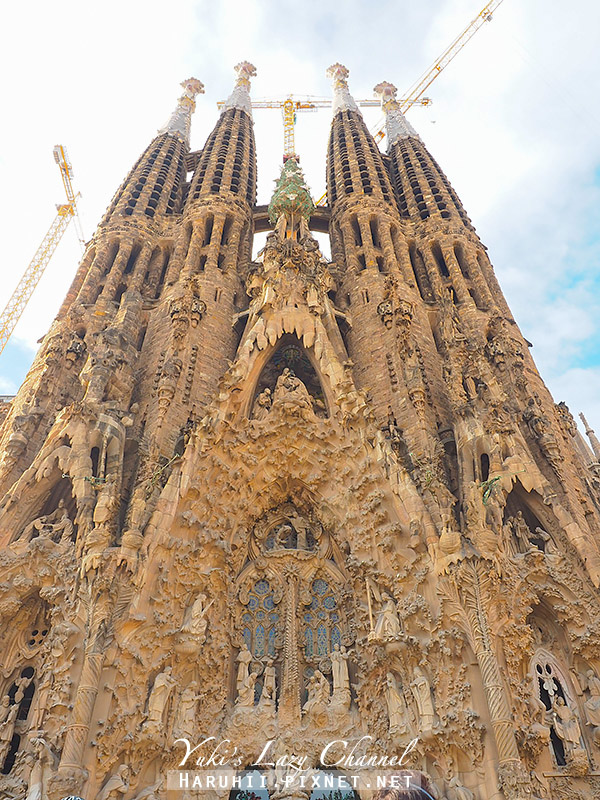 聖家堂Sagrada Familia3.jpg