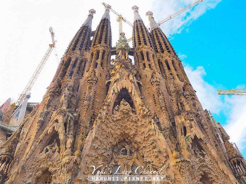 聖家堂Sagrada Familia4.jpg