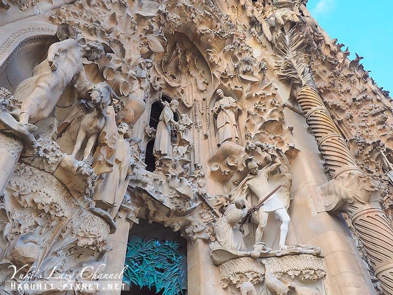 聖家堂Sagrada Familia7.jpg