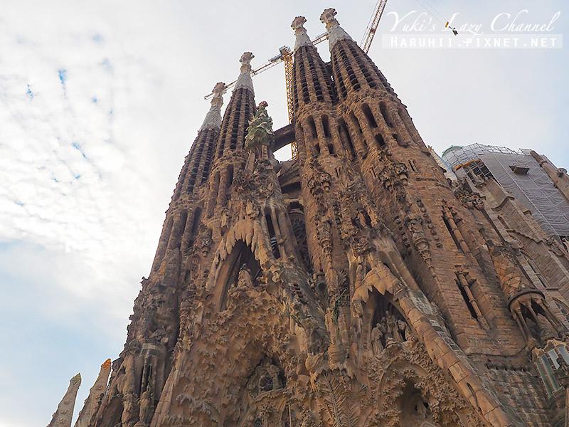 聖家堂Sagrada Familia9.jpg