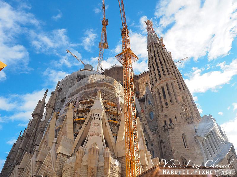 聖家堂Sagrada Familia10.jpg