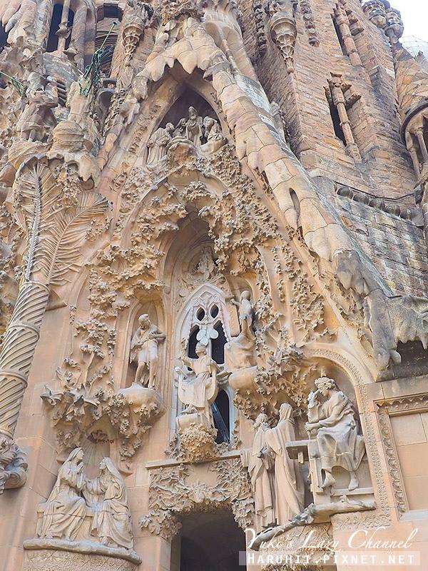 聖家堂Sagrada Familia14.jpg