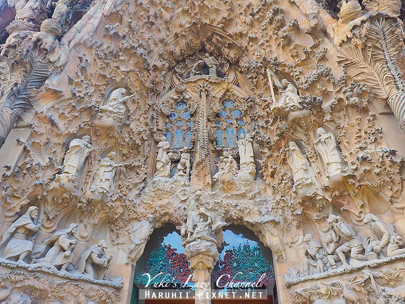 聖家堂Sagrada Familia15.jpg