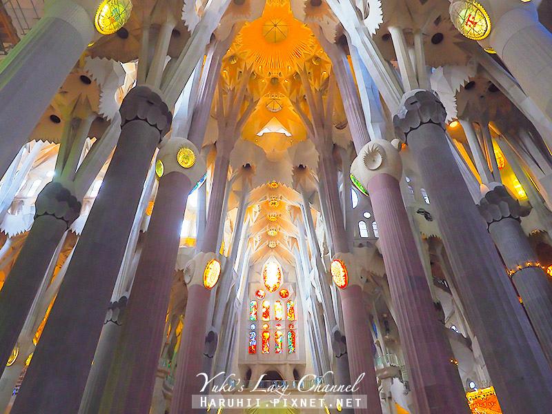 聖家堂Sagrada Familia16.jpg