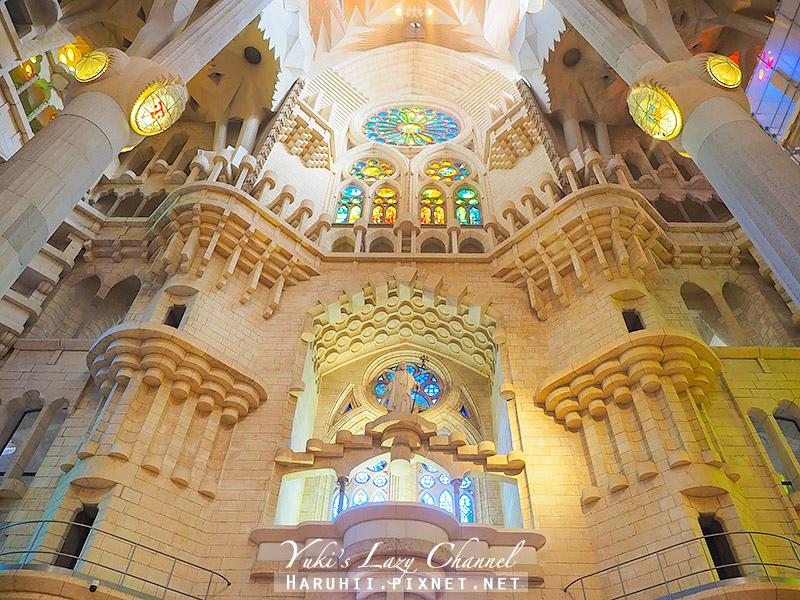 聖家堂Sagrada Familia19.jpg