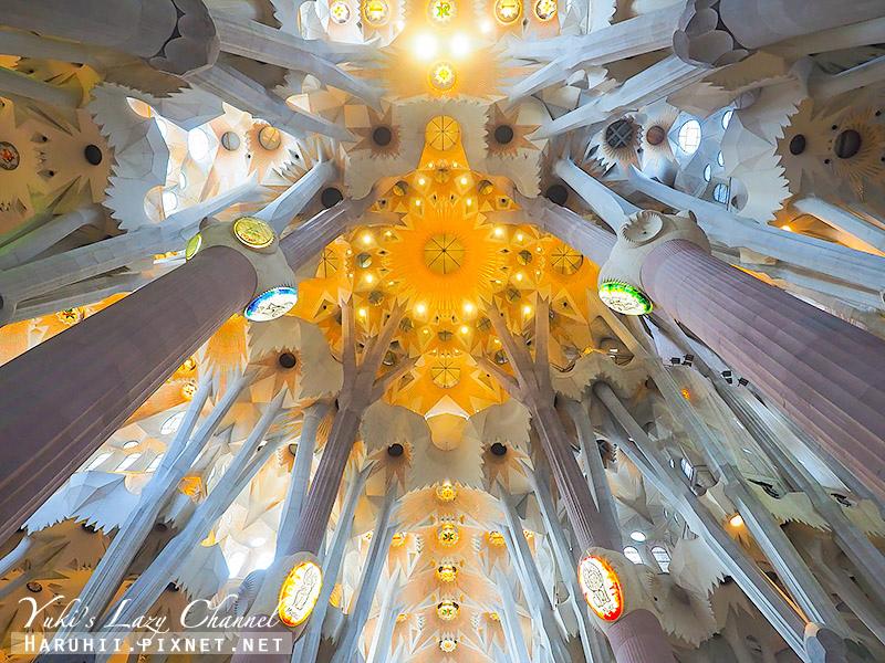 聖家堂Sagrada Familia20.jpg