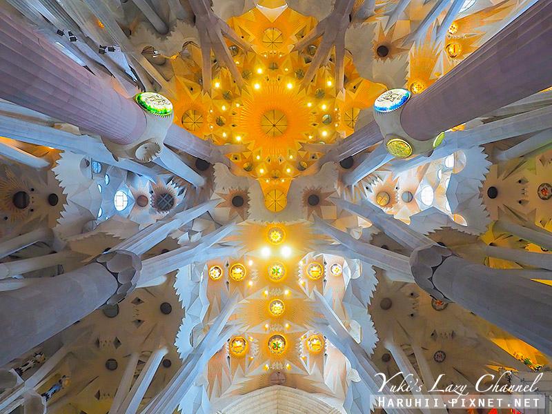 聖家堂Sagrada Familia21.jpg