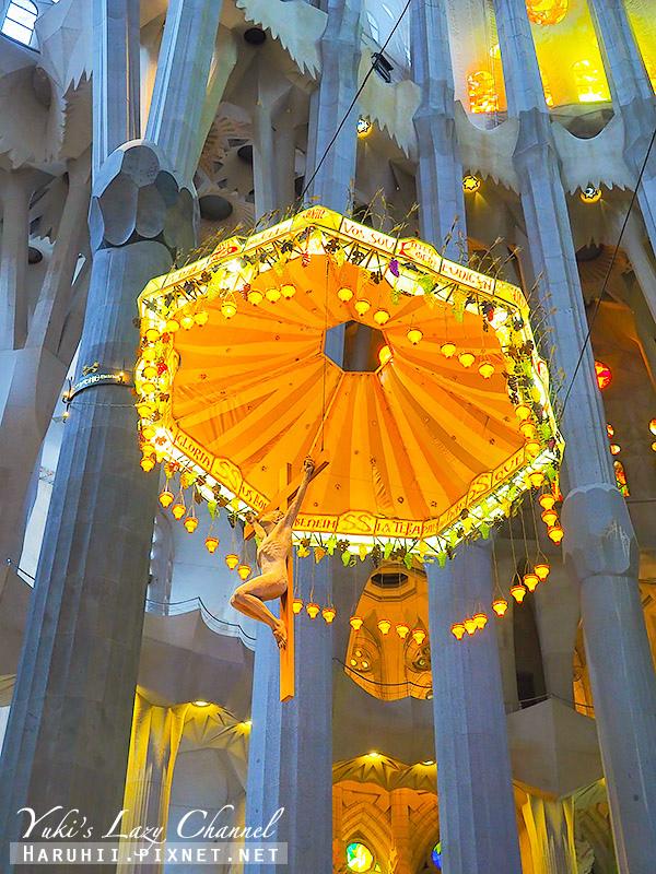 聖家堂Sagrada Familia23.jpg