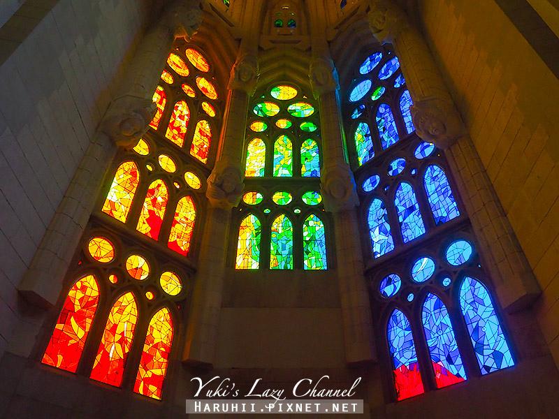 聖家堂Sagrada Familia24.jpg