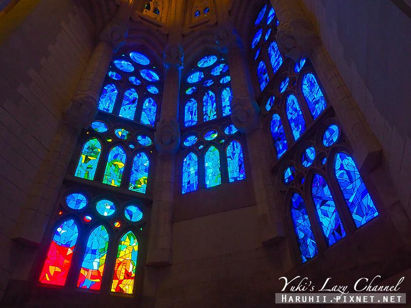聖家堂Sagrada Familia26.jpg