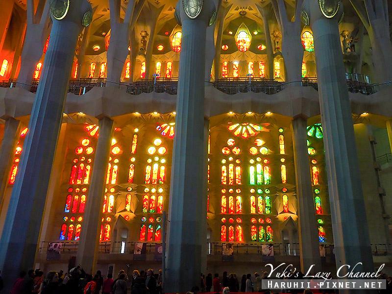 聖家堂Sagrada Familia27.jpg