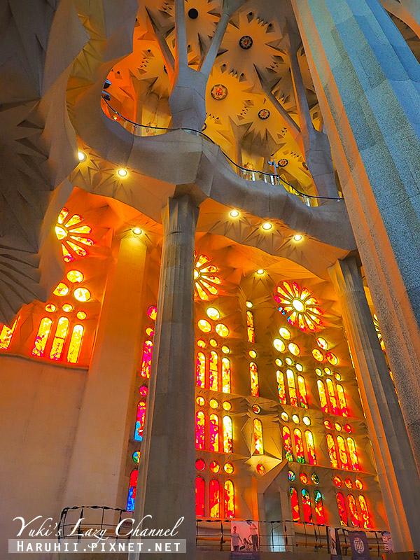 聖家堂Sagrada Familia28.jpg