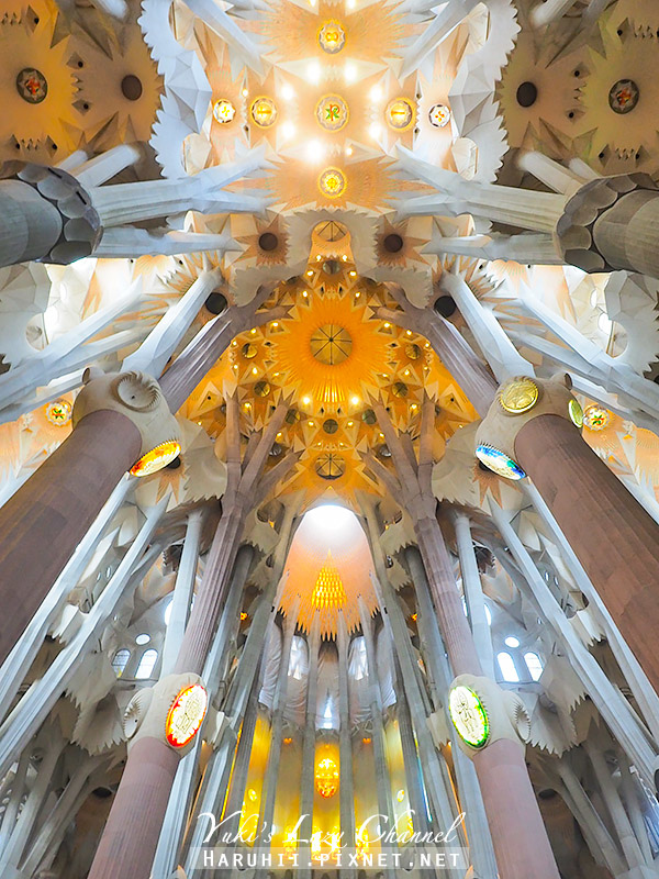 聖家堂Sagrada Familia30.jpg