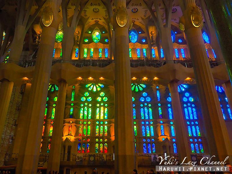 聖家堂Sagrada Familia31.jpg