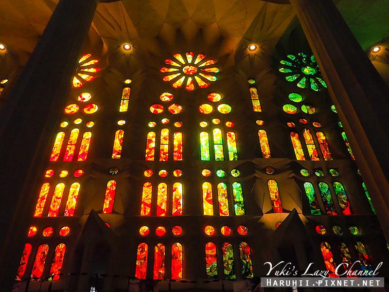 聖家堂Sagrada Familia32.jpg