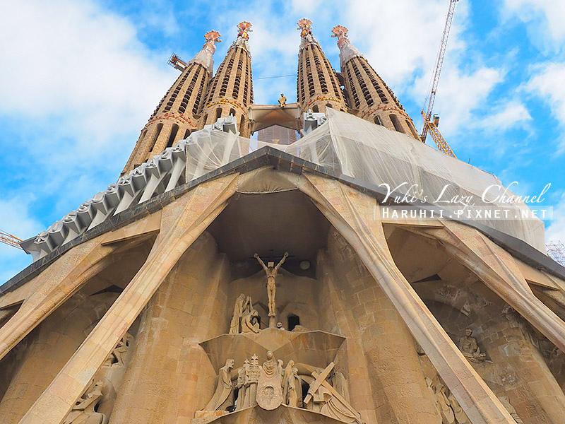 聖家堂Sagrada Familia34.jpg