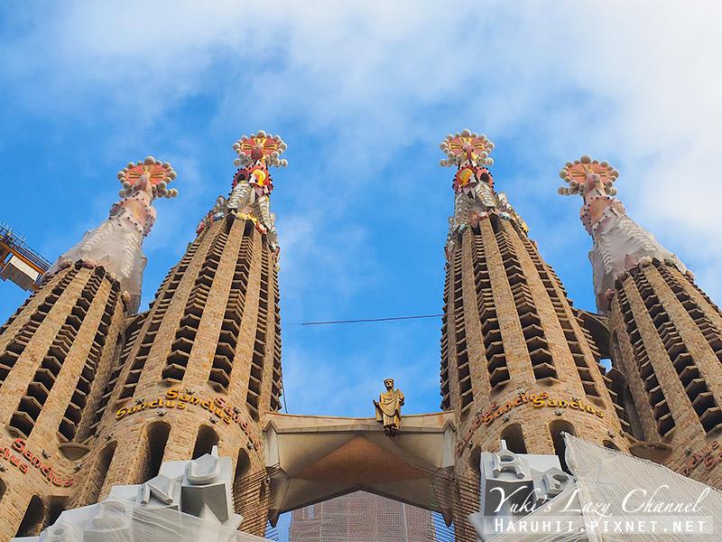 聖家堂Sagrada Familia35.jpg