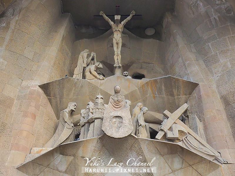 聖家堂Sagrada Familia37.jpg