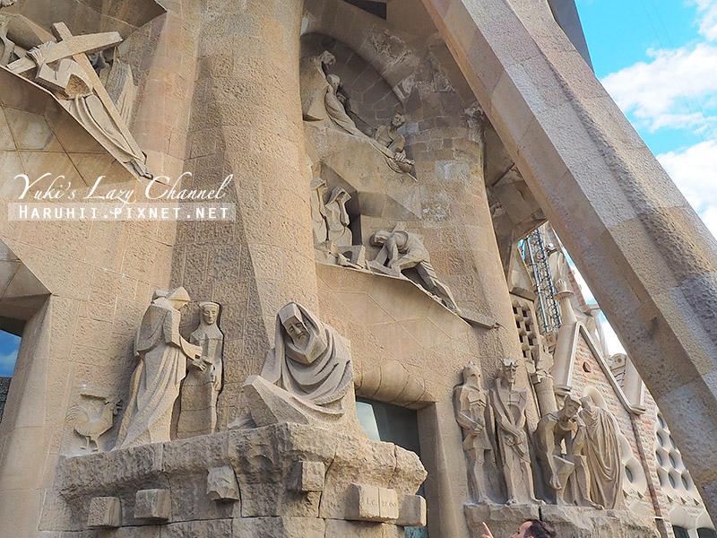 聖家堂Sagrada Familia38.jpg