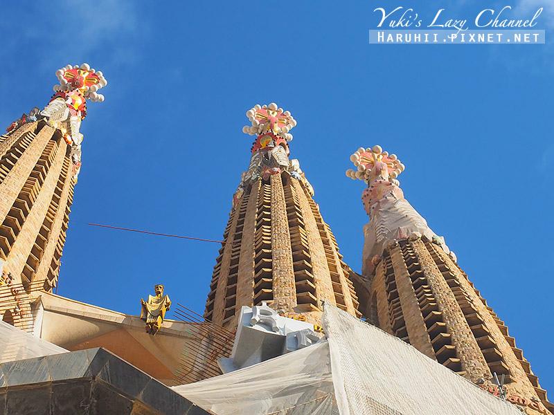 聖家堂Sagrada Familia39.jpg