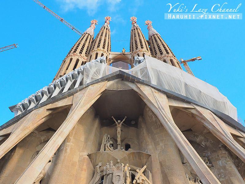 聖家堂Sagrada Familia40.jpg