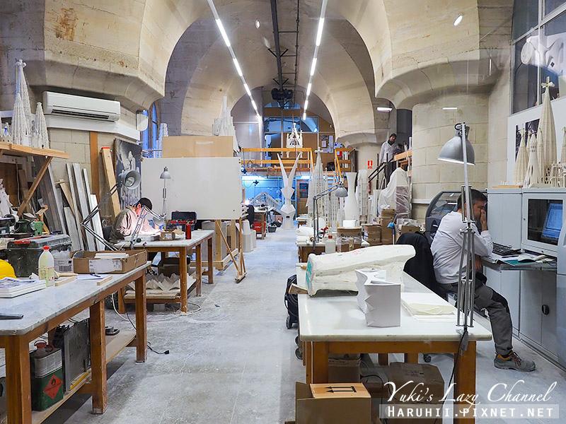 聖家堂Sagrada Familia42.jpg