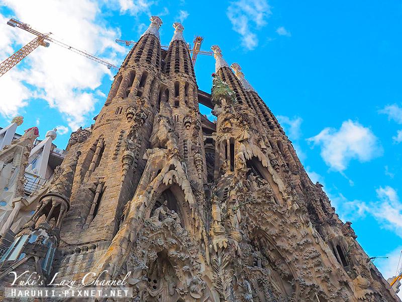 聖家堂Sagrada Familia43.jpg