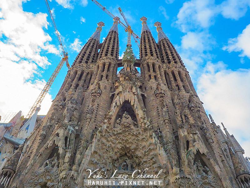 聖家堂Sagrada Familia46.jpg