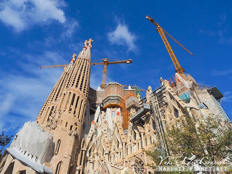 聖家堂Sagrada Familia48.jpg