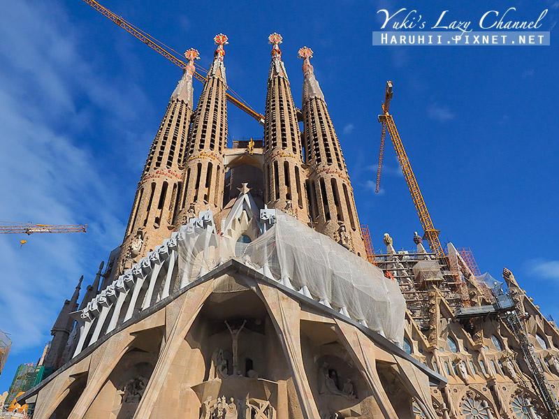 聖家堂Sagrada Familia49.jpg