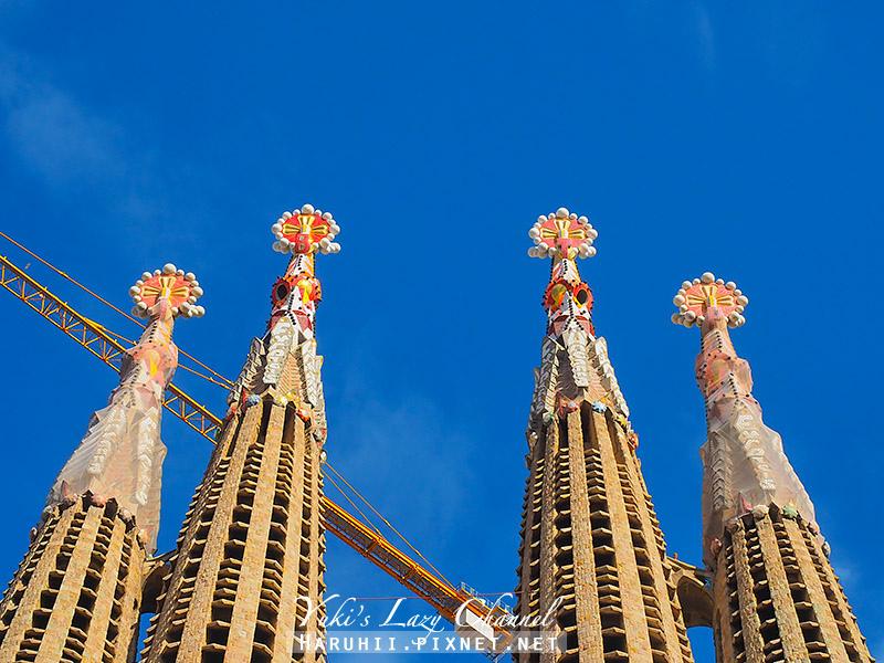 聖家堂Sagrada Familia50.jpg