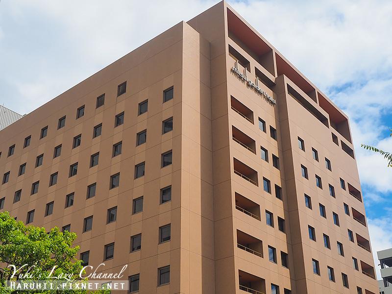 Mitsui Garden Hotel Okayama岡山三井花園酒店.jpg