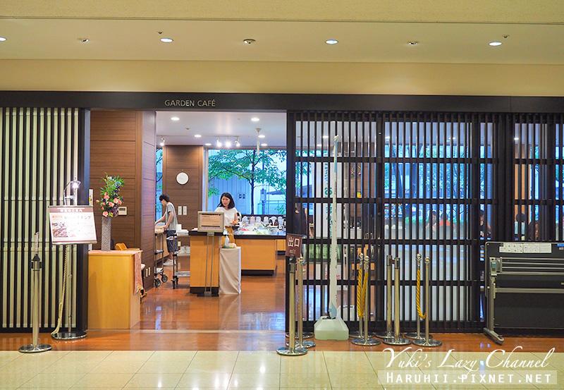 Mitsui Garden Hotel Okayama岡山三井花園酒店1.jpg
