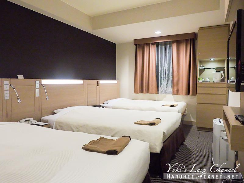 Mitsui Garden Hotel Okayama岡山三井花園酒店9.jpg