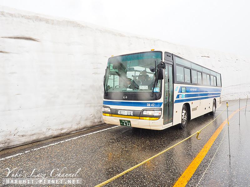 立山黑部交通39.jpg