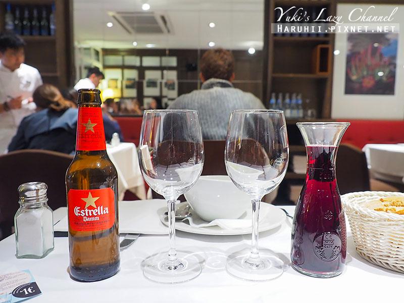 巴塞隆納美食La RITA9.jpg