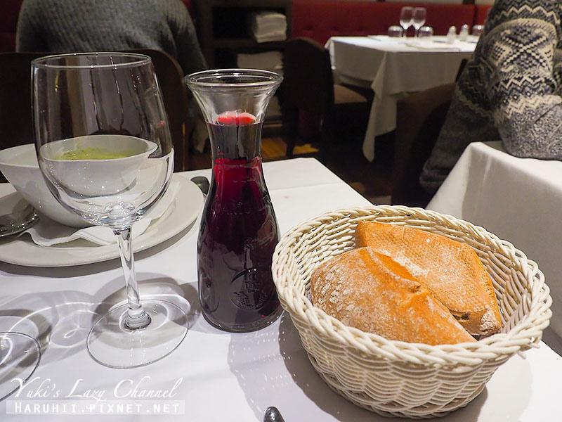 巴塞隆納美食La RITA10.jpg