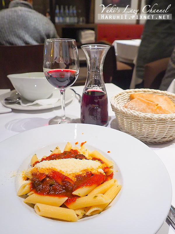 巴塞隆納美食La RITA11.jpg