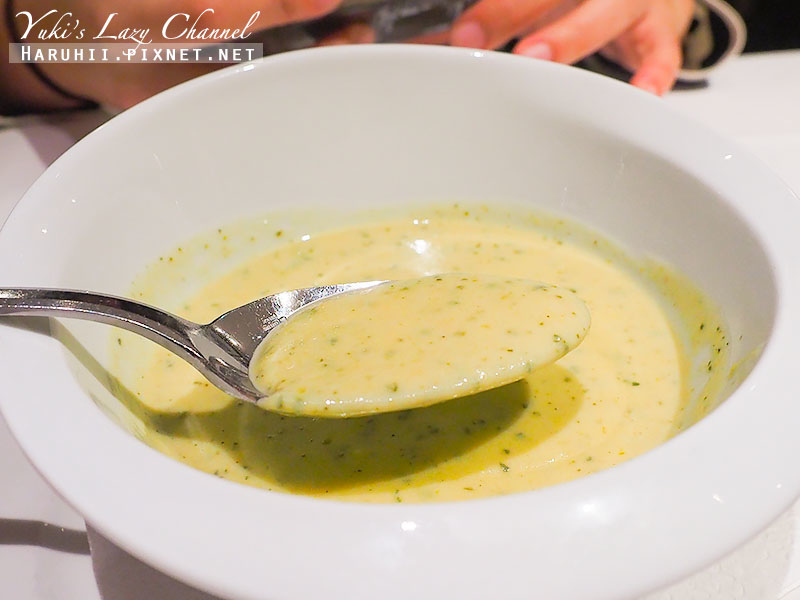 巴塞隆納美食La RITA13.jpg