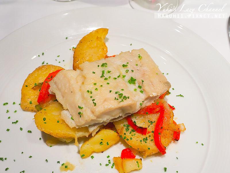 巴塞隆納美食La RITA18.jpg