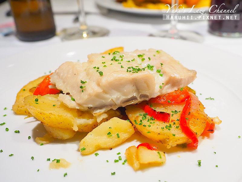 巴塞隆納美食La RITA19.jpg