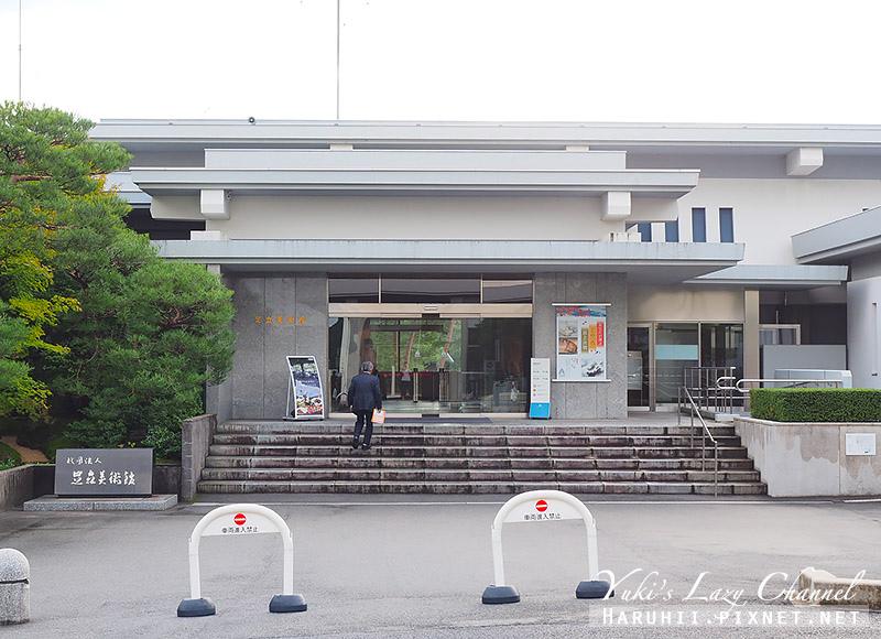 足立美術館10.jpg